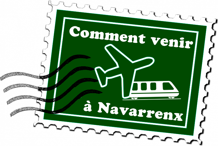 Navarrenx